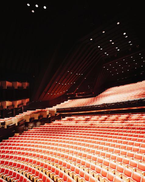 Oper No.  42-22744981