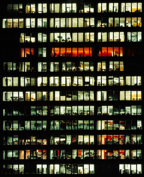 Window No.  42-21104300