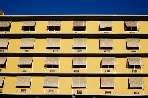 Window No.  42-50140393