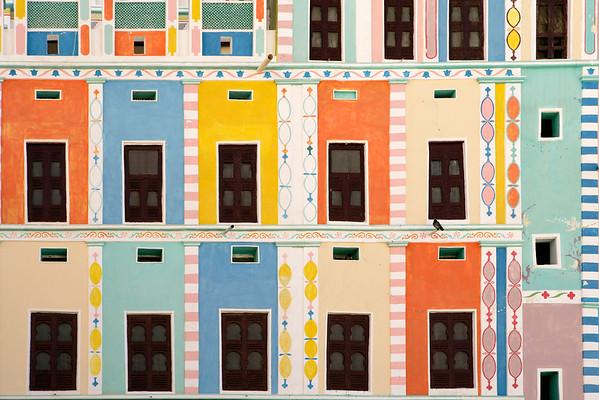 Window No.  42-50141490