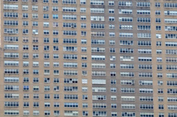Window No.  600-03152227