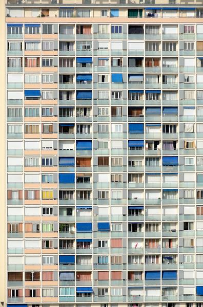 Window No.  42-37809220