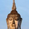 Thailand, Sukothai.
