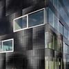 Bolid Office Building V Tower, Eindhoven, Netherlands,