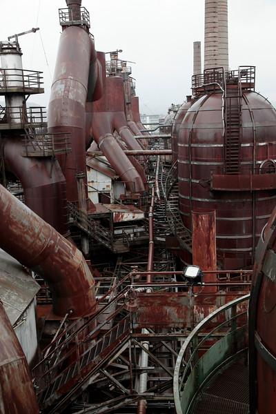 Industry No.  396-4060