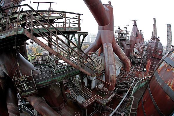 Industry No.  396-4061