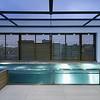 Ambika House, London, United Kingdom. Architect: Buckley Gray Yeoman, 2011.