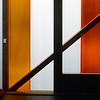 The Colour Factory, Dan Brill Architects, Winchester, United Kingdom