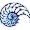 nautilus_cu11518.tif