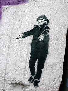 Berlin Luftbild 178