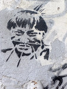 Berlin Luftbild 216