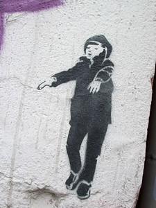 Berlin Luftbild 151