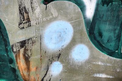 Streetart Berlin Picture#