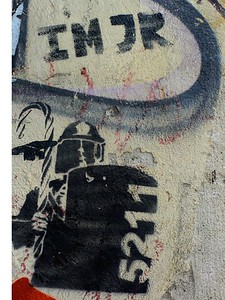 Berlin Luftbild 204