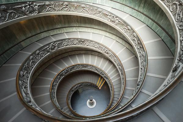 Italy,Rome