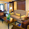 suite_flat DSC0014amadorcomm©LOW