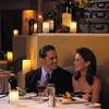 restaurant couple 1 med2amadorcomm©LOW