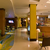 lobby panoramadorcomm©LOW