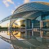 Sheraton Centro de Convenciones, San Juan, P.R.