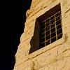 Lightness in the Dark<br /> Lighthouse on Goat Island<br /> Newport, RI