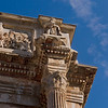 Arch of Constantine<br /> Rome, Italy