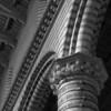 Orvieto's Duomo, 1330<br /> Italy