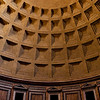 The Pantheon<br /> Rome, Italy