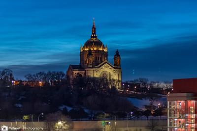 Minneapolis-1590