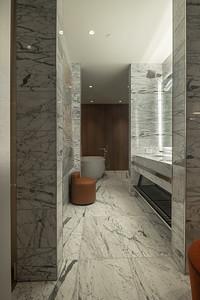 180604 Hotel Nia_McCARTAN_CH_--78