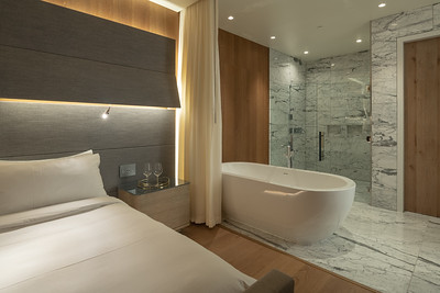 180604 Hotel Nia_McCARTAN_CH_--81