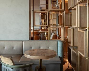 180604 Hotel Nia_McCARTAN_CH--18