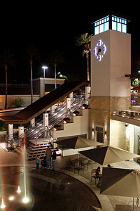 Del Mar Shopping Center 3