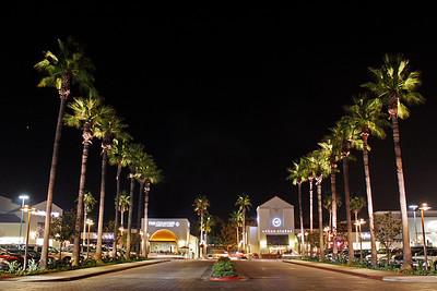 Del Mar Shopping Center 9