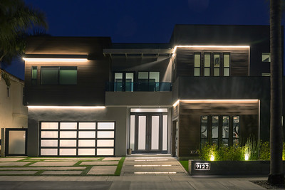 Nguyen Home