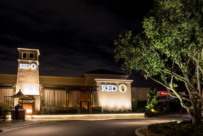 Red O Restaurant-San Diego CA