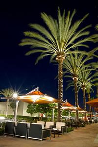 Sand Canyon Plaza-Targetti