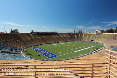 UC Berkeley,Student Athlete High Performance Center; UC Berkeley; California Memorial Stadium