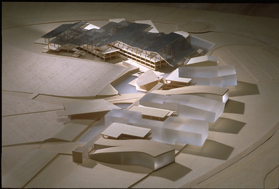Archtiectural_model_