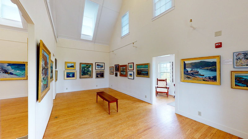 Cape-and-Island-Vistas-Contrasted-New-England-Art-Colonies-07032021_173305