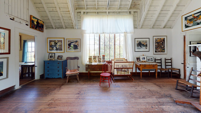 Fitzgerald-Studio-Photo-1