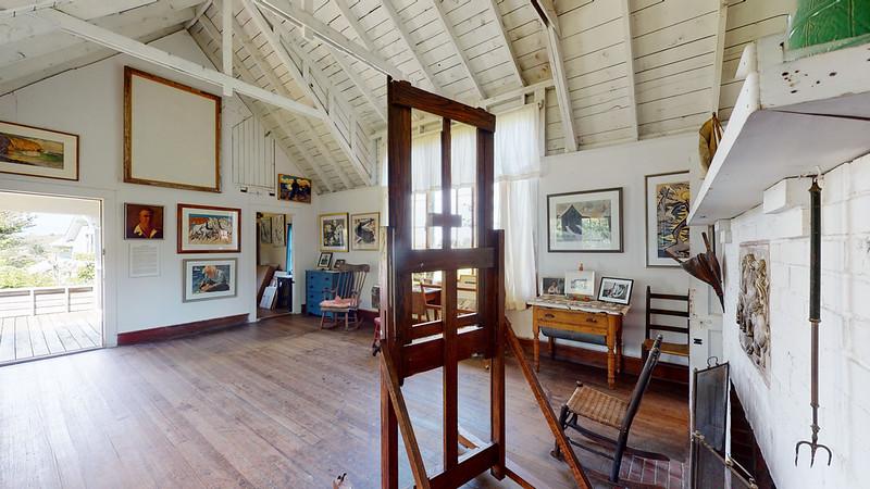 Fitzgerald-Studio-07032021_154815