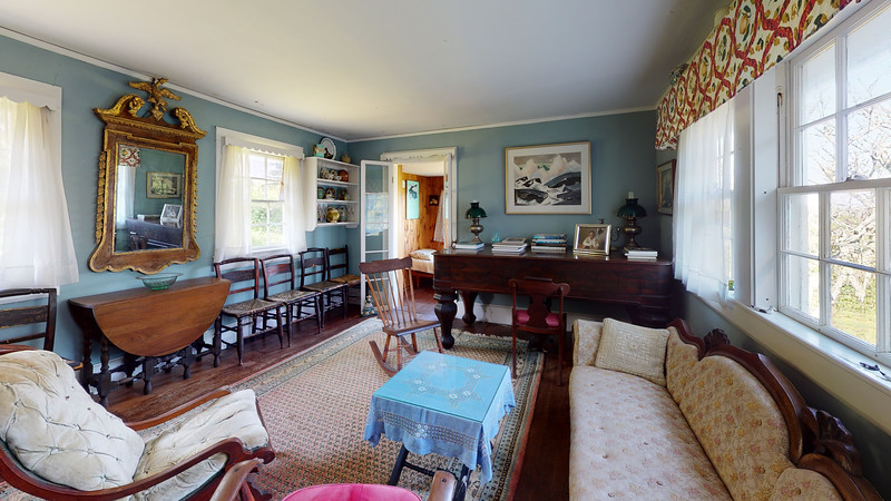 The-Kent-House-Living-Room(1)