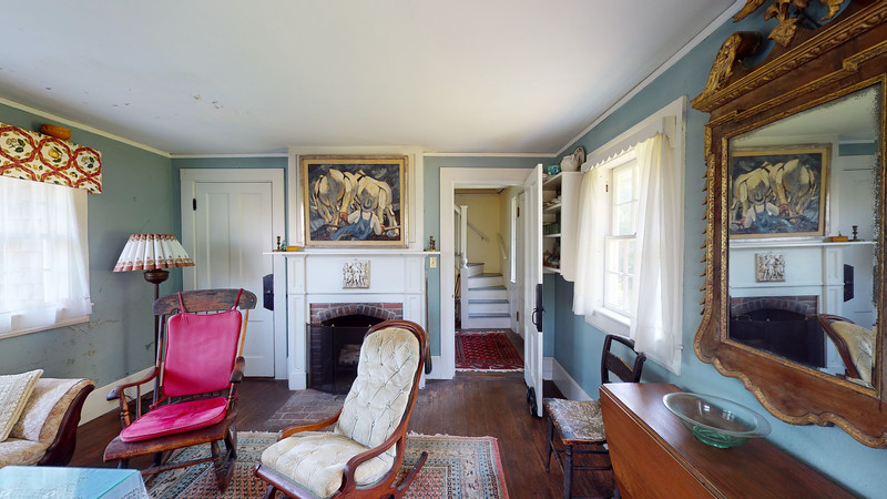 The-Kent-House-07032021_163719