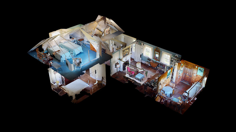 The-Kent-House-Dollhouse-View