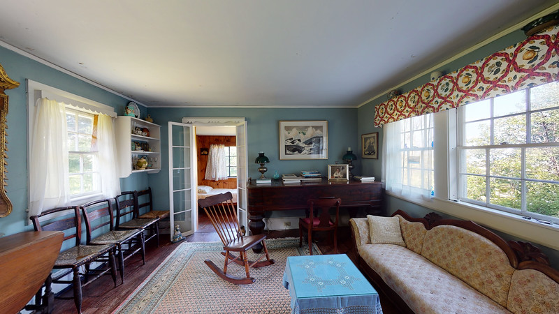 The-Kent-House-07032021_163554