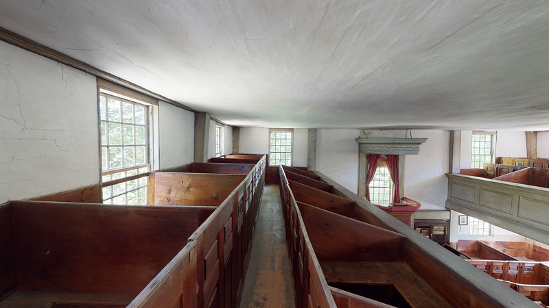 The-German-Lutheran-Church-Waldoboro-Maine-08262020_223628