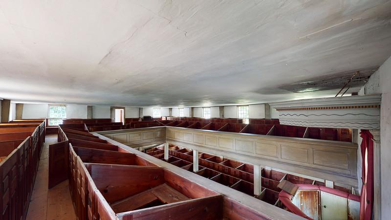 The-German-Lutheran-Church-Waldoboro-Maine-08262020_223542