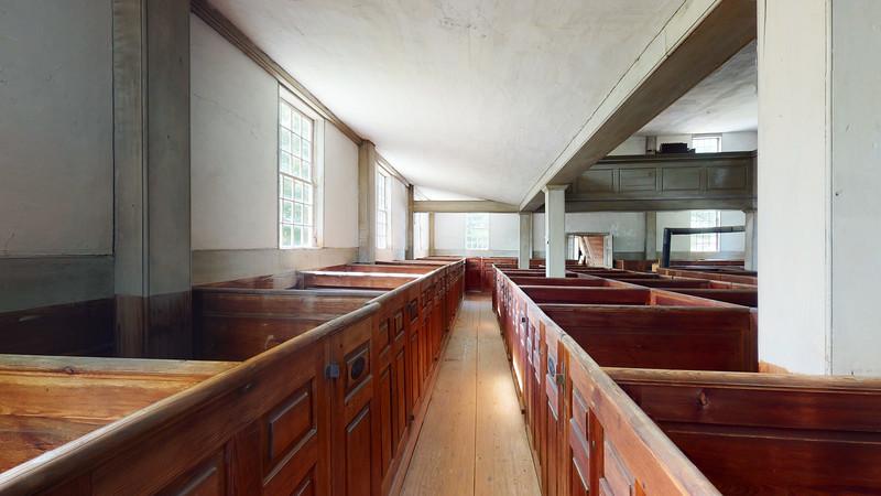 The-German-Lutheran-Church-Waldoboro-Maine-08262020_222938