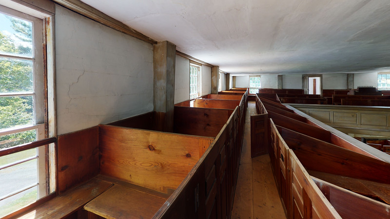 The-German-Lutheran-Church-Waldoboro-Maine-Kitchen(1)