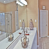 Master Bath Wide view
